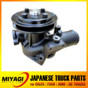 21010-97226 Water Pump Truck Parts for Nissan RF8 pictures & photos