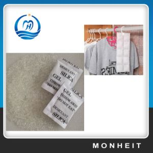 Hot Sell Type a Silica Gel Desiccant with Size 2-4mm, 4-8mm