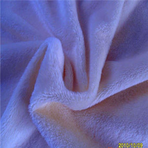 Polyester Sofa Fabric pictures & photos