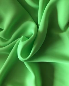 High Stretch Yarn 4-Way Spandex Polyester Fabric for Women Dress pictures & photos