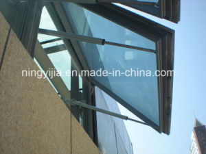 230VAC Electric Linear Chain Window Actuator, Window Controller, Window Opener pictures & photos