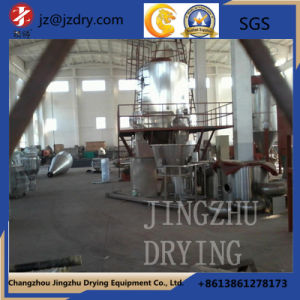 Ypg Series High-Speed Centrifugal Pressure Spray Dryer pictures & photos