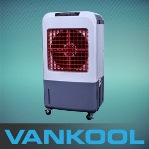 Hot Sale Residentail Evaporative Air Cooler Swamp Cooler pictures & photos