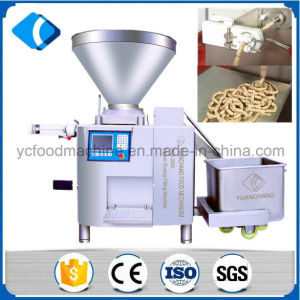 Best Selling & Good Quality Meat Processing Machinery pictures & photos