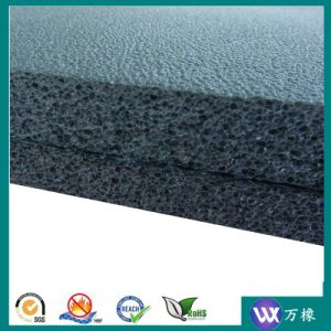 Professional Waterproofing Flooring Underlay XPE Foam Heat Insulation pictures & photos