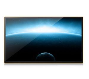 80′′ TV Set & Advertising Equipment pictures & photos