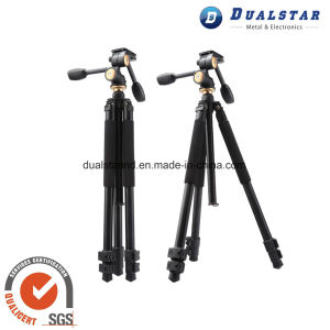 Aluminum Tripod for Video Recorder
