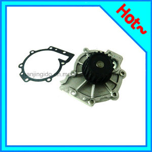Car Water Pump in Cooling System for Volvo 8694630 pictures & photos