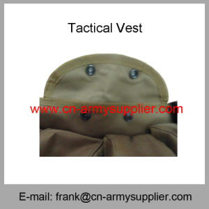 Camping Vest-Outdoor Vest-Sports Vest-Body Armor-Tactical Vest pictures & photos