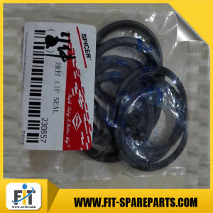 Original Spicer Lip Seal 230857 for Dana transmission pictures & photos