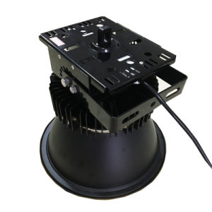 IP65 150W LED High Bay Light with Waterproof and Heat-Resisting