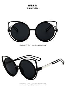 Fashion Eyeglass Polarized Sunglasses Designer Sunglasses pictures & photos