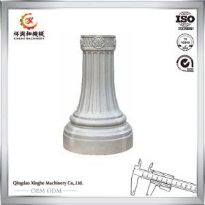 OEM Aluminum Alloy Die Casting LED Street Lamp Housing pictures & photos