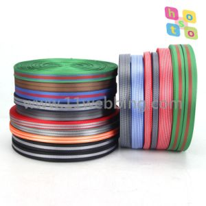 Nylon Webbing for Dog Leash Pet Webbing and Pet Supplies pictures & photos