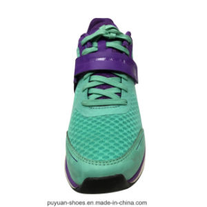 2017 OEM Men′s Cycling Shoes High Fashion Footwear Quality Bicycle Shoes pictures & photos