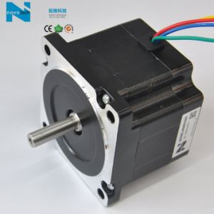 86 DC Two Phase Sewing Machine Motor pictures & photos
