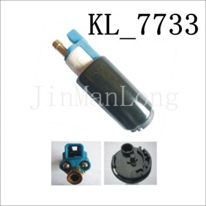 Auto Spare Parts Electric Fuel Pump for Ford/Explorer/Lobo (23220-74020) with Kl-7733 pictures & photos