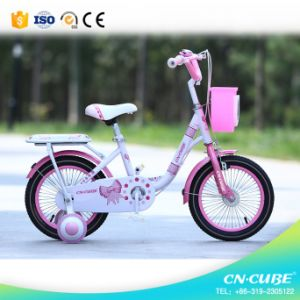 New Fashion Toy Steel Frame Children Bicycle Bike Kids Bike Wholesale pictures & photos