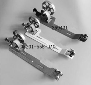 Sewing Machine Part and Accessories of Bobbin Winder Complete (D3201-555-DAO) pictures & photos