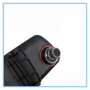 Full HD Auto Dashcam with Video Recorder pictures & photos