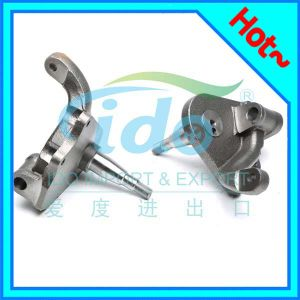 Steering Knuckle for VW Bug 22-2950 pictures & photos