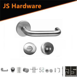 China Hot Sale Prodcut Door Handle for Latest Design Wooden Doors pictures & photos