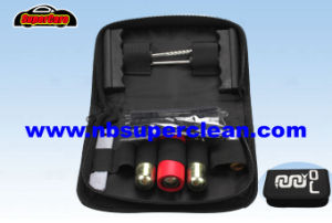 CO2 Tire Repair and CO2 Tire Inflator Valve pictures & photos