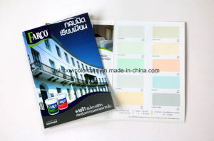 Advertising Customized Book Printing Promotion Gift pictures & photos