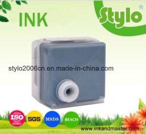 Duplicator Ink Dp514 pictures & photos