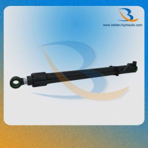Medium Size Excavator Arm Stick Cylinder with Safety Valve pictures & photos