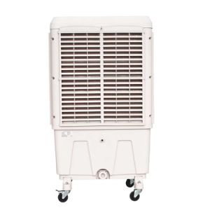 Office Mini Compact Electric portable Air Cooler for Home Cooling pictures & photos