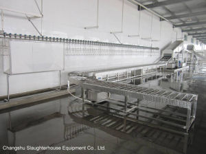 Cage Washer/Bird Cage Washing pictures & photos