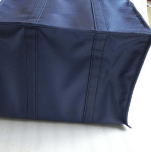 Laminated Non Woven Ice Picnic Insulated Cooler Bag pictures & photos