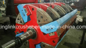 Hydraulic Impact Crusher pictures & photos