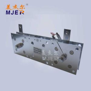 Welder Aluminum Bridger Module Dqf 400A pictures & photos