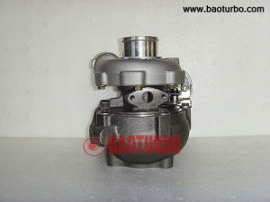 Gt1544V/782403-5001 Turbocharger for Hyundai pictures & photos