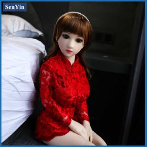 Ce Certification Silicone Full Sex Dolls for Sale for Male pictures & photos
