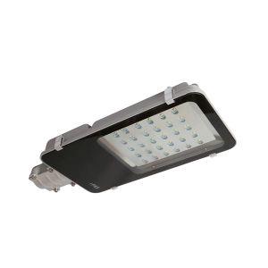 LED Street Light 30W--Kingtou Series pictures & photos