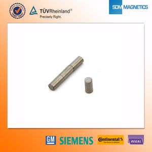 D5*10mm SmCo Magnet pictures & photos