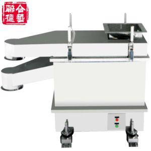 GMP Standard Fs-0.8 Vibratory Screeners