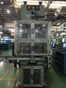 60t Full Automatic Sizing Machine pictures & photos