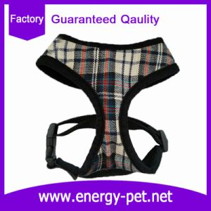 Fashion Dog Clothes of Pet Accessories Funny Harness pictures & photos