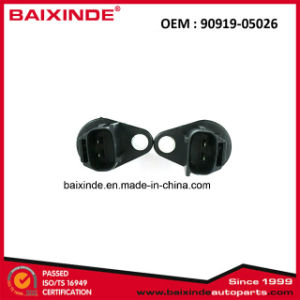 90919-05026 Camshaft Position Sensor CPS Sensor for SCION xA xB; Toyota Echo Prius Yaris pictures & photos