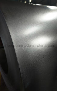 Factory of 55% Gl / Roofing Sheet Made of Sinoboon pictures & photos
