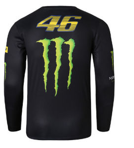 Fashion Motorcross Sports Jersey Offroad Racing Jersey pictures & photos