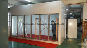 Cold Room for Meat Fish Vegetable Fruit pictures & photos