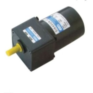 AC Reducer Gear Motor Torque Motors pictures & photos