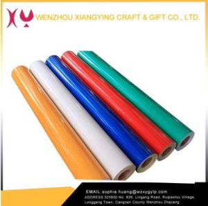 Promotional Various Durable Using Long Service Life Reflective 3m Film pictures & photos