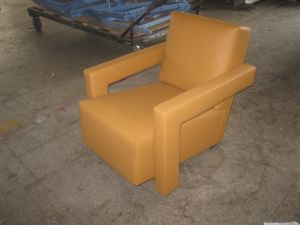Cheap Modern Leisure Chair Mc1003 pictures & photos