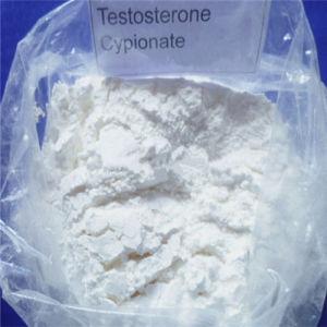 Anabolic Steroids Hormone Powder Tren Acetate Trenbolone Acetate pictures & photos